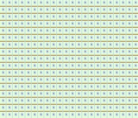 Rhedgehog_fabric_blue__1_.pdf_ed_ed_shop_preview