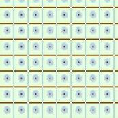 Rhedgehog_fabric_blue__1_.pdf_ed_ed_shop_thumb