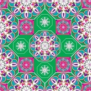 Mandala No.2