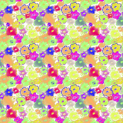 Scribble_Flowers_Colorful