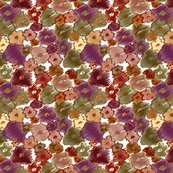 Rscribble_flowers_earthtone_shop_thumb