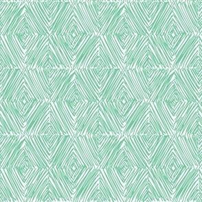 Cactus lines