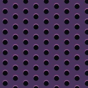 Gwen Dots