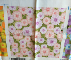 Rsoft_spring_flowers_comment_603575_thumb