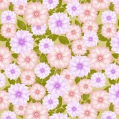 Rsoft_spring_flowers_shop_thumb