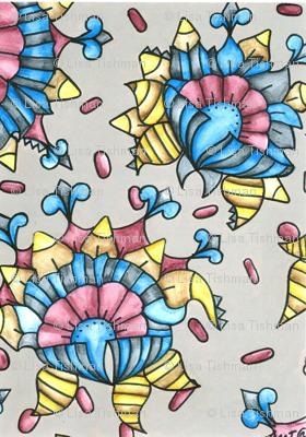 Rrimg-_floating_doodles_preview