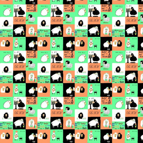SHEEP_QUILT-ed