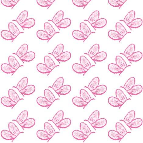 Rbutterflies_2_shop_preview