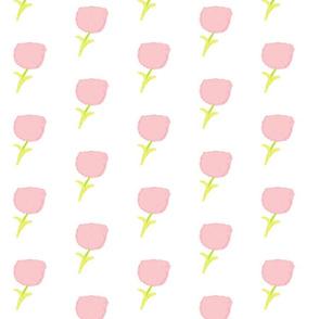 poppy  MEDIUM 35- petal