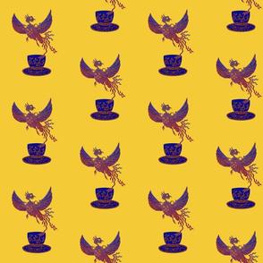 Phoenix Tea