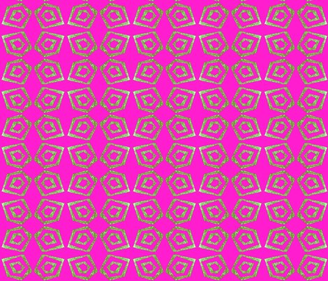 Rrblocl_print__pink_and_gold__shop_preview