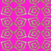 Rrblocl_print__pink_and_gold__shop_thumb