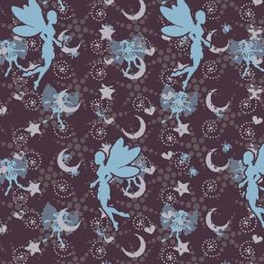 faeries on a midsummer eve-8db6cd