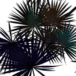 Leaf_Idea__Solarized_PRINT__1_
