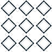 Nautical Diamond 1