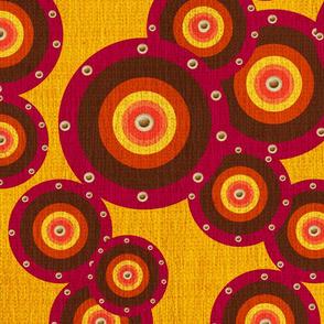 textilecircle