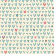 Rrlamourstoujours-hearts-1_shop_thumb