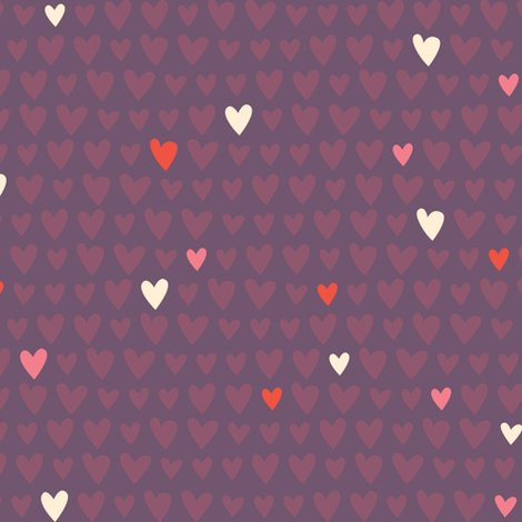 Rlamourstoujours-hearts-3_shop_preview