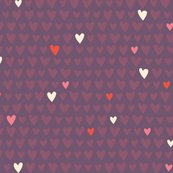 Rlamourstoujours-hearts-3_shop_thumb