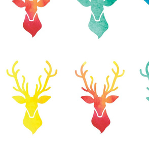 stags_linen