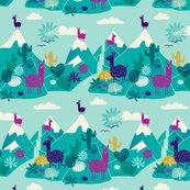 Llamas30_shop_thumb