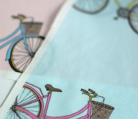 Bikes_pattern_comment_603236_preview