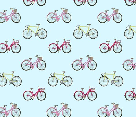 Bikes_pattern_shop_preview