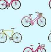 Bikes_pattern_shop_thumb