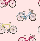 Bikes_pattern_pink_shop_thumb