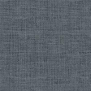 Linen Grey 65 Percent