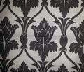Sherlock_wallpaper_fabric_comment_593674_thumb