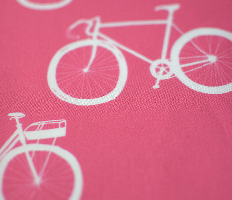 Bikes_pattern_white_pink_comment_603248_preview