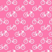 Bikes_pattern_white_pink_shop_thumb