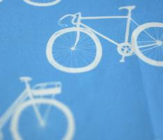Bikes_pattern_white_blue_comment_603244_thumb