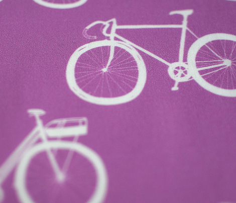 Bikes_pattern_white_purple_comment_603242_preview