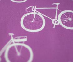 Bikes_pattern_white_purple_comment_603242_thumb