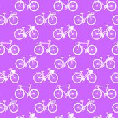 Bikes_pattern_white_purple_shop_thumb