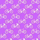 Bikes_pattern_white_purple_shop_thumb