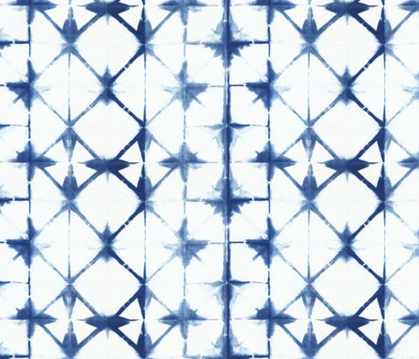 Shibori_13adj_shop_preview