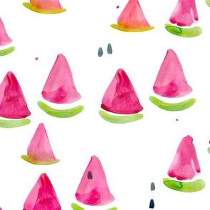 cestlaviv_watermelontoss