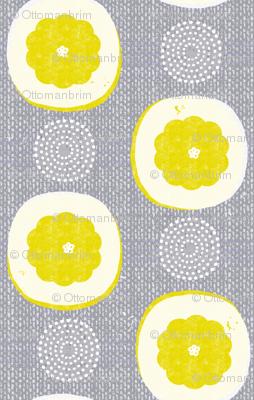 Almost lemonade-lemons-summer