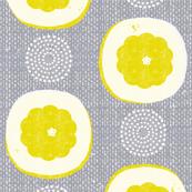 Almost lemonade