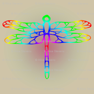 Dragonfly-Gradient1