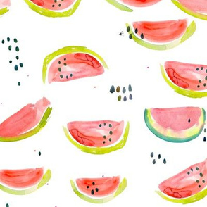 cestlaviv_watermelon_slice_toss