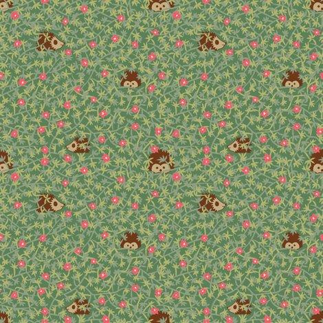 Rrrrrrrrrrhog_the_hedge-01_shop_preview