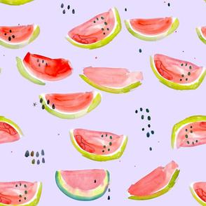 cestlaviv_watermelon_slice_b_toss