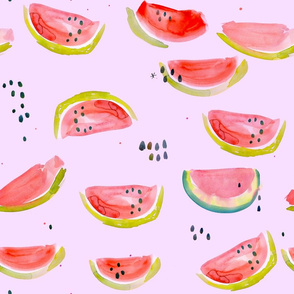 cestlaviv_watermelon_slice_p_toss