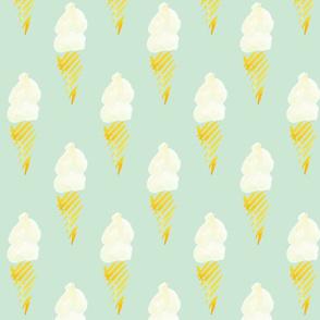 cestlaviv_icecream_vanilla2