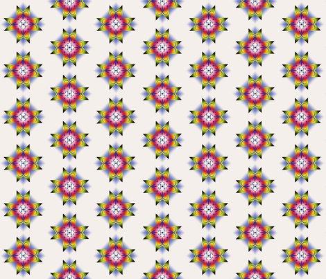 Rdoublecurve8pointedstar-gradient1_shop_preview