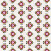 Rdoublecurve8pointedstar-gradient1_shop_thumb